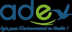 ADEV_logo_quadri