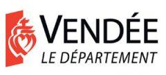 avec_le_soutien_vendee_departement